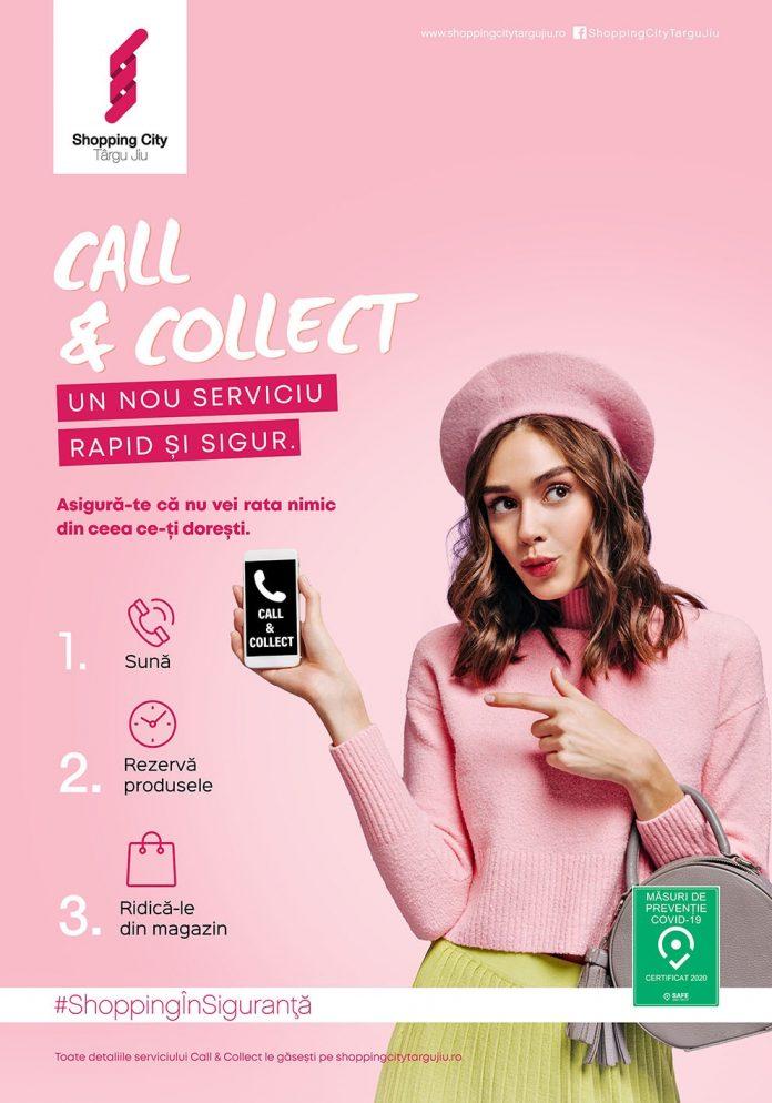 Reduceri la preturi si premii zilnice la Shopping City Târgu Jiu - discount-uri de pana la 80%