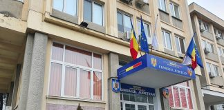 Consiliul Județean Vâlcea convocat în sedință ordinară, vineri – 29 ianuarie 2021