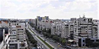 """Craiova: Lia Olguța Vasilescu """"face to face"""" cu asociațiile de proprietari de pe Calea București"""