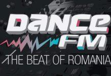 """DANCE FM va avea cei mai cunoscuți DJ din România la matinalul """"Get up and DANCE"""""""