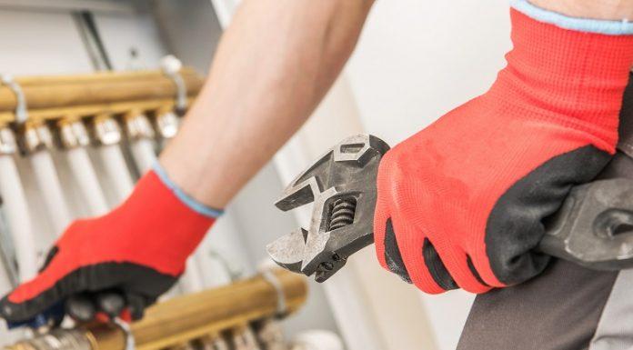 Sorgeti - 3 instalaţii cărora trebuie să le asiguri funcţionarea într-o locuinţă