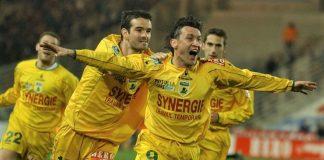 Cei mai importanti 5 atacanti romani care au evoluat in Ligue 1