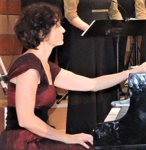 Corina Stanescu