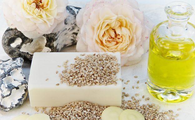 Importanta ingredientelor organice - 5 produse BIO pe care trebuie să le încerci