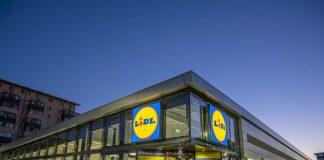 LIDL majorează veniturile în companie niciun vânzător nu va realiza un venit mediu lunar mai mic de 4400 lei brut