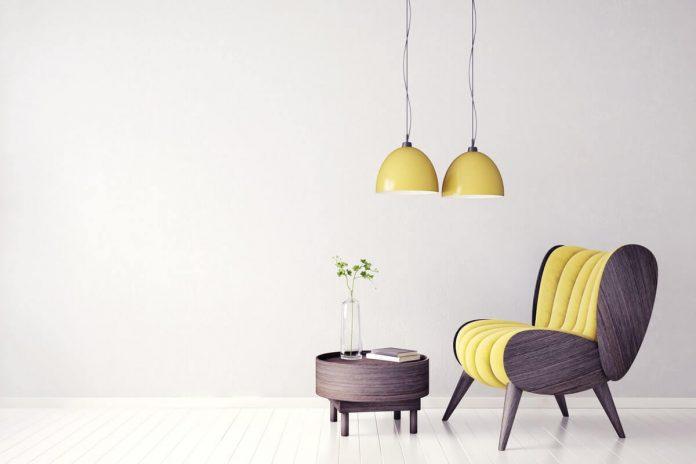 Modela - merita sa investesti in mobilier de calitate afla raspunsul AICI