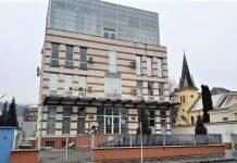 Parchetul de pe lângă Tribunalul Vâlcea - bilanţ de activitate pentru 2020