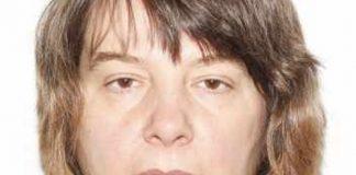 Tanasa Ortensia Carmen