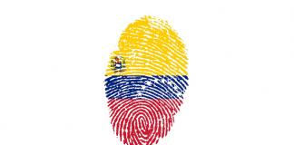 O femeie din Venezuela a solicitat protecție internațională - va fi scoasă din România sub escortă!