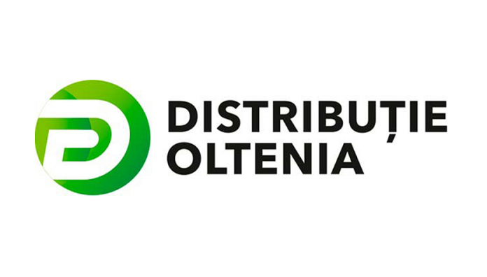 Distribuție Oltenia