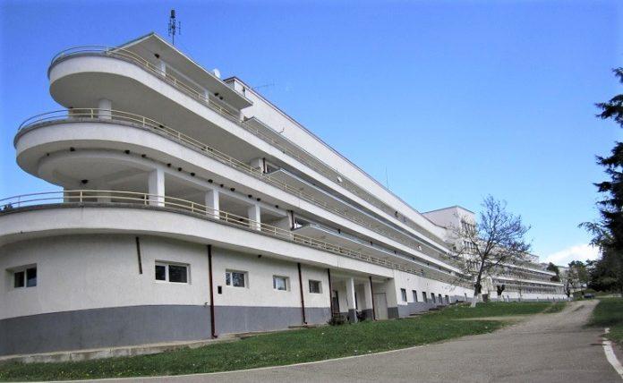 Fundatia Mereu Aproape investeste in primul Centru complet de recuperare post Covid la Runcu
