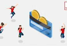 Kaufland România actualizează pachetul de beneficii pentru angajații companiei