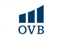 OVB Allfinanz Romania
