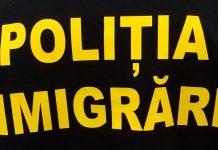 Doi cetățeni străini din Serbia și Turcia - depistați de Poliţiştii de imigrări din Dolj, în situații ilegale