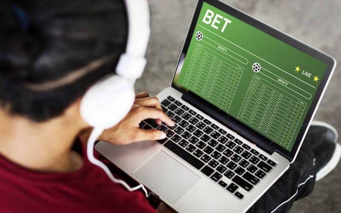 Fortuna - Cum să-ți dai seama care este casa de pariuri online care ți se potrivește