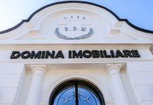 Domina Imobiliare Oltenia