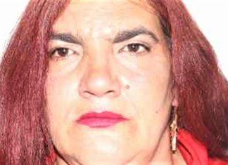 Femeie din Craiova dată dispărută - a plecat de acasă și nu a mai revenit