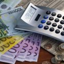 Oferta de împrumut de bani între individ