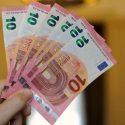 În urma crizei financiare și economice