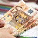 Oferta de finanțare și împrumut pentru toți