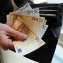 Bani pentru a împrumuta în serios în 72