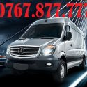 Anulare Filtru Particule Mercedes-Benz - IASI -