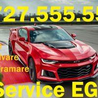 Anulare Dezactivare EGR – Valva EGR orice model