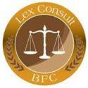 Cabinet juridic, ofera consultanta si servicii juridice pentru societati