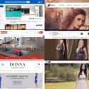 Web Design Profesional - Realizare Magazin Online