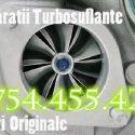 Reparatie turbina Opel Astra G H I J K 1.7 CDTI 74KW 101cp 1.3 cdti