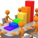 Caut investitor/i pentru afacere online cu potential mare