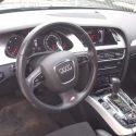 Se inchiriaza Audi A4 S-line 2,0 TDI ,143 CP