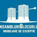 Colaborare Broker Imobiliar