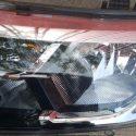 Far dreapta Dacia Logan(MCV) 2 facelift/Sandero 2 facelift 2017