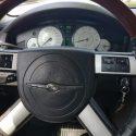 Chrysler 300c 2009 Limuzina
