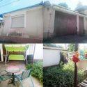 vand schimb Casa Vila Oradea parcul Bratianu Magheru Ultra-Central Mobilata Curte proprie langa