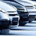 Inchirieri masini Brasov, preturi incepand cu 8 euro/zi