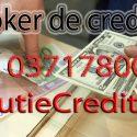 Credit rapid pentru restantieri - Solutii, aprobare 24 ore