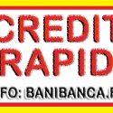 Credit firma Oradea, Bihor, start-up 2018, Fara dobanda