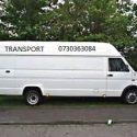Transport cu dubita Bucuresti