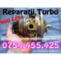 Service Turbo Berceni reparatii turbine Sector 4 Sector 3 Bucuresti