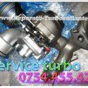Electronica turbina actuator electronic turbo Ford Mondeo Mercedes e320 ml 350 BMW 530d 525d