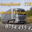 Reparatie turbina LKW Camion Vanzari turbine camioane