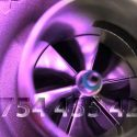 Reparatie turbina BMW 120d 118d 318d 320d 335i 335d x1 x3 x4 x5 x6 2.0d 3.0d biturbo M