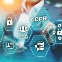 CURS Certificare GDPR Romania - cel ma bun pret din piata