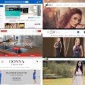 Servicii Web Design, Promovare, Magazin Online, Site Prezentare