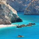 Hotel Irini Beach Resort Karpathos Grecia