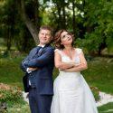 Filmari & Foto profesionale pentru nunta, botez, cunununie & diverse evenimente