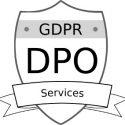 DPO Extern - servicii complete