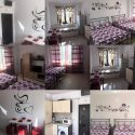 Apartament black sea mirage mamaia nord